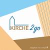 Kirche2go: Predigt an Gründonnerstag von Stadtsuperintendent Bernhard Seiger