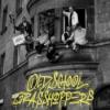 Oldschool Grasshoppers