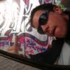 The Art of Graffiti - HurkOne