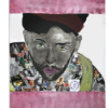 The Art of Painting - Von Lehtreosky