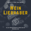 Daniel Mattern - Weingut Daniel M[a]ttern Download