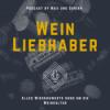 Vorstellung der Weinliebhaber & Top 10 Weine 2019 Download