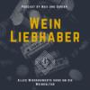 10 Top-Weine unter 10€ & eine Wein-Blindverkostung für Max Download