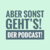 """Aber sonst geht´s! Episode 12 mit Christian - """"Wendler-Gate und Rechtsstreit in der TKKG Stadt"""""""