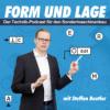 046 - Grüner Faschismus problematisch für Deutschland!