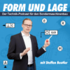 040 - Was haben der ESF und Steueroasen mit Deutschland gemeinsam?