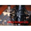 Die herbstliche Ausgabe des Audio-Podcast aus Bingen 2013