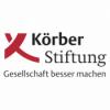 Christoph Bungartz feiert 25 Jahre Edition Körber