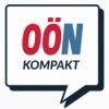 Demos für autofreien Hauptplatz: Stau mal vier