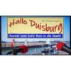 Hallo Duisburg: Marc Buchholz - OB in Mülheim, Selbsthilfe-Kontaktstelle