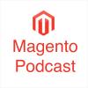 Magento Podcast #15