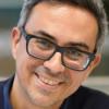 Mario Reale Gründer der Greeen - Architects Podcast