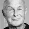 Peter Schmidt Podcast