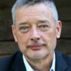 Lichtarchitekt Reinhard Vedder - FILD-Sprecher