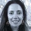 Prof Mary-Anne Kyriakou