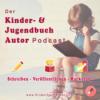 022 - Teil 1 -  Interview mit Rainer Kitting - Schreiben