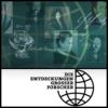 Johannes Kepler - 01.12.2016 Download