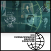 Werner Heisenberg Download