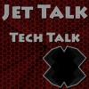 Episode 1: Verloren im Podcast