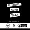 Running Gear Talk - Folge 1: Kickstart mit Under Armour und Nike