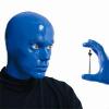 09. Blauschimmel