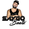 DJ SAYGIN CAGDAS & DJ YAYO - CRAZY WORLD VOL.02 2019