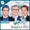 Family, Tech, IPO: Wie passt das zusammen?   Road to IPO #18