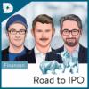 Family Offices: Wie sie funktionieren und investieren   Road to IPO #20