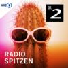 PODCAST Sommerradio: radioSpitzen - Lauter starke Frauen (Best of)