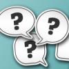 Rätselwoche im Juni - Ratetag 3