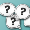 Rätselwoche im Juni - Ratetag 4