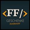 adFFx02 - Geschenke ausdemFF