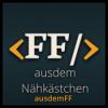 adFFx04 - ausdemNähkästchen