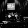 Jazzdination Radioshow 20/06 (Tony Allen Tribute-Mix)