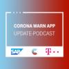 Corona Warn App #8
