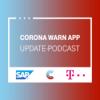 Corona Warn App #12