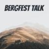 Flache Hierarchien in der Software Entwicklung sind Problematisch | Bergfest talk