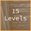 15 Levels einer Webseite von Einfach zu Komplex | Bergfest talk