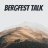 Tutorials nachprogrammieren bringt dich nicht weiter, ich erkläre warum | Bergfest talk