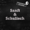Infektion in der Oberstufe!   Sanft & Schulisch   #21