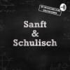 Missbrauch im Namen des Herrn   Sanft & Schulisch   #25