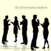 54. Kommunikation Grundwissen-KUK 054_KommunikationInSelbstständigkeitTeil8 Download