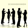 49. Kommunikation Grundwissen-KUK 049_KommunikationInSelbstständigkeitTeil3 Download