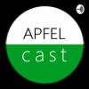 APFELcast #1: Grüne iPhones, neue iMacs und lieber ARM dran als Intel drin!