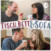 Tisch, Bett & Sofa (Trailer)