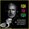 #6 mit Hendrik Martens (Bizzfluencer, Ideealist, Coach) über Content-Krisen und Veränderung
