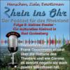 # 9: kleines theater - Ein kulturelles Kleinod in Bad Godesberg
