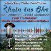 # 11: Remagen – Wo die Holzwürmer lateinisch flüstern
