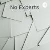 #8 Rechne dich arm! Der große NoExperts Zweiteiler zum Thema 'Finanzielle Freiheit'