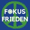 Naturschutz gegen Rechtsextremismus - Die grüne Tarnung der Neonazis durchschauen und dagegenhalten